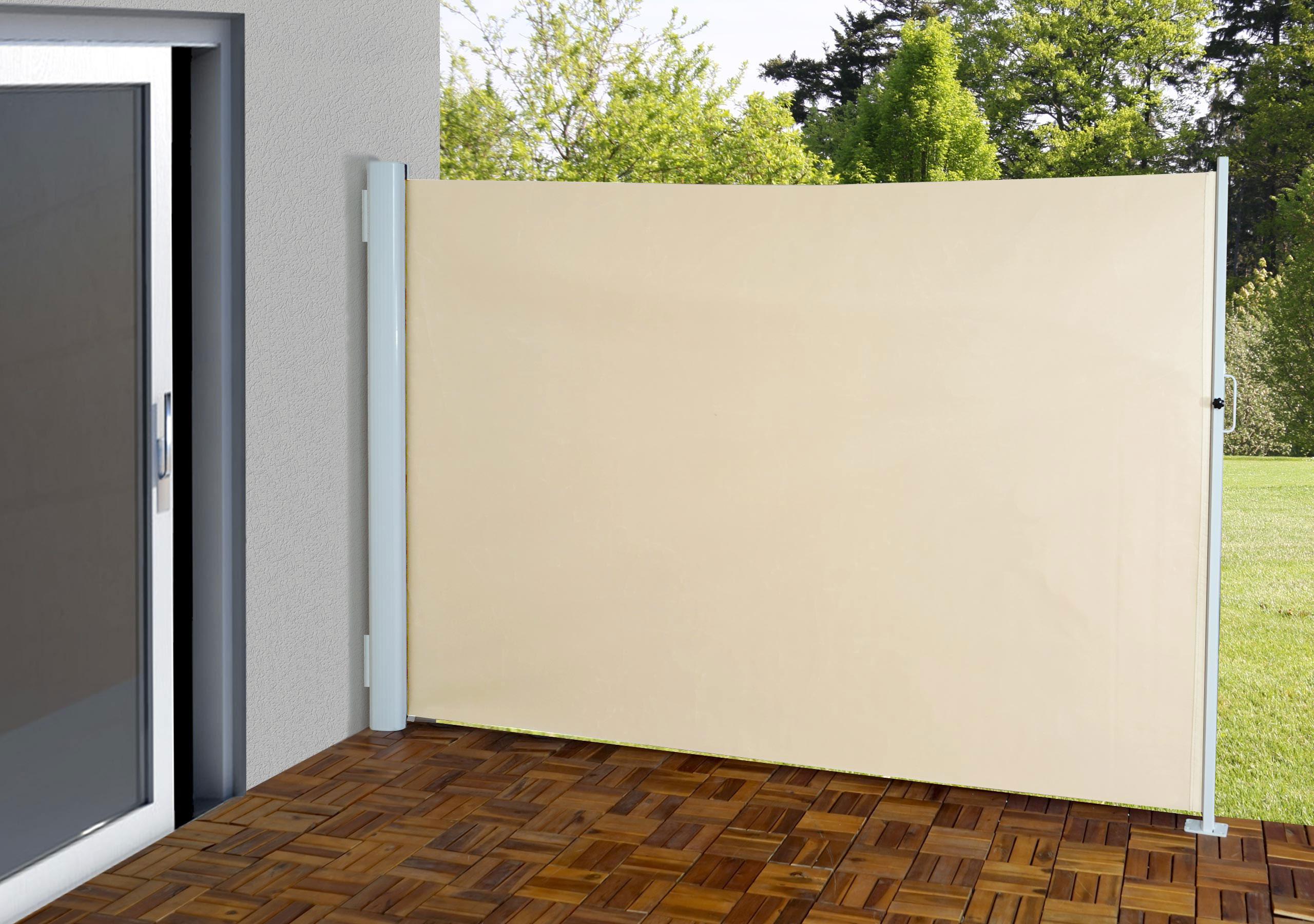 Arredo oggi lo shop online per l 39 arredamento e il design a - Paraventi da esterno ...
