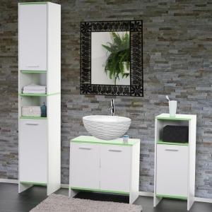Arredo-oggi lo shop online per larredamento e il design a prezzi conveni...
